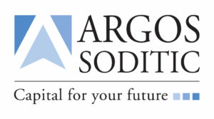 Logo Argos Soditic