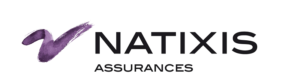 logo-natixis-assurances