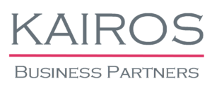 Kairos Business Partners